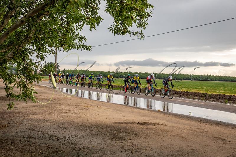 2019-05-19 Modesto Road Race