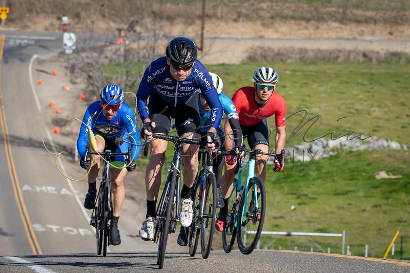 2020-02-09 Sky Express Livermore Circuit Race