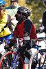 070318-BikeLine-004