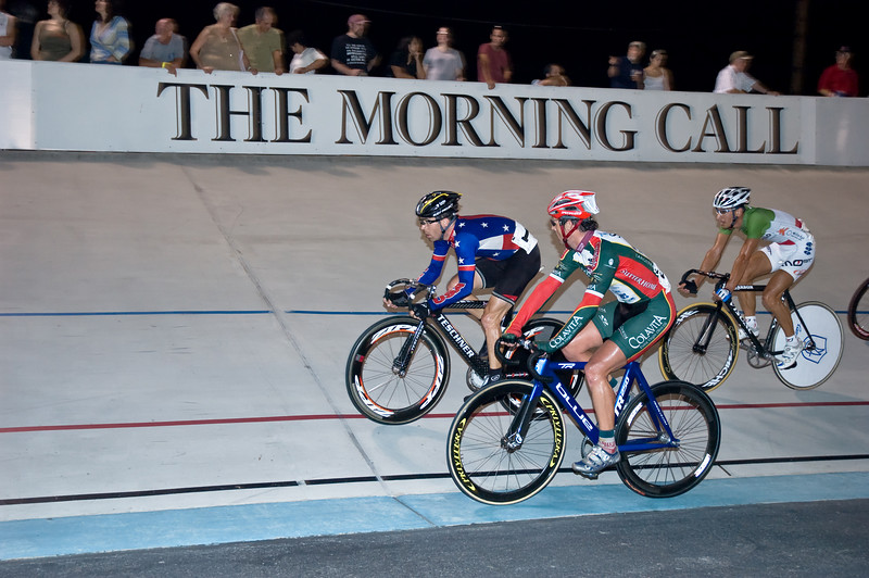 070824-MadisonCup-283