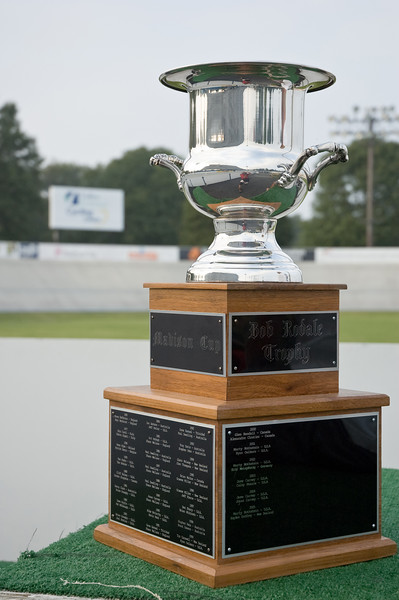 070824-MadisonCup-001