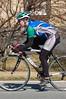 080323-BikeLinepring-008