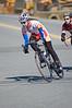 080323-BikeLinepring-011