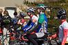 080323-BikeLinepring-007