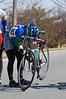 080323-BikeLinepring-002