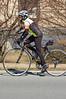080323-BikeLinepring-009