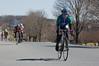 080323-BikeLinepring-020