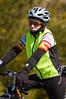 080323-BikeLinepring-005
