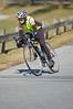 080323-BikeLinepring-012