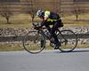 080323-BikeLinepring-017