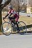 080323-BikeLinepring-014