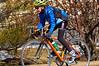 080302-BikeLineSpring-020
