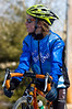 080302-BikeLineSpring-005