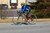 080302-BikeLineSpring-013