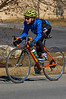 080302-BikeLineSpring-015