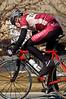 080302-BikeLineSpring-021