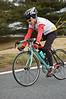 080316-BikeLineSpring-011