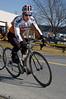 080309-BikeLineSpring-012