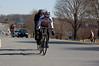 080309-BikeLineSpring-017