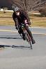 080309-BikeLineSpring-008