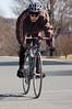 080309-BikeLineSpring-019