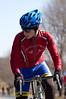080309-BikeLineSpring-002