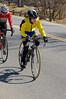 080309-BikeLineSpring-007