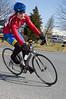 080309-BikeLineSpring-011