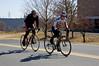 080309-BikeLineSpring-004