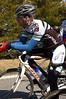 080330-BikeLineSpring-006