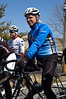 080330-BikeLineSpring-008
