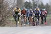 Iowa City Road Race