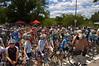 080524-BikeJam-012