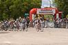 080524-BikeJam-019