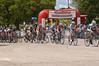 080524-BikeJam-020