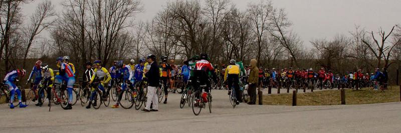 2008.03.30 Kent Park Classic