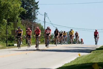 2008.08.02 Iowa State Road Race Championships