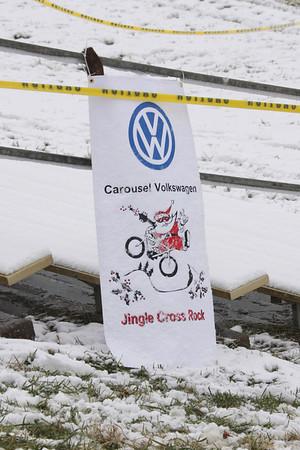 2008.11.30 Jingle Cross Rock 2