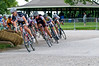 090517-BikeJam-016