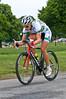 090517-BikeJam-037