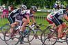 090517-BikeJam-028