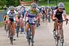 090517-BikeJam-032