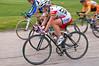 090517-BikeJam-036