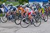 090517-BikeJam-012