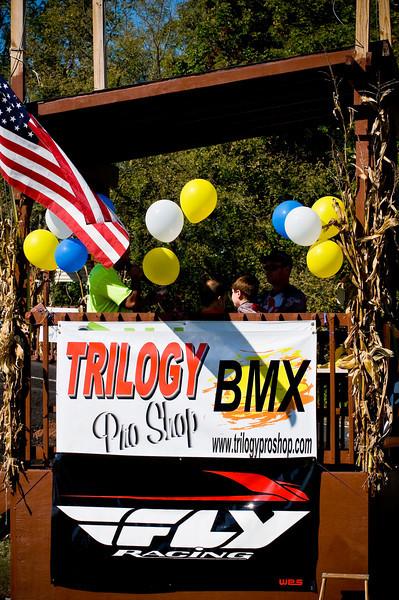 101009-TrilogyBMX-001