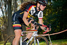 2010 Cyclocross Season : 12 galleries with 798 photos