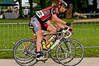 100523-BikeJam-101