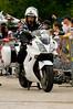 100523-BikeJam-092