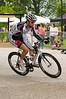 100523-BikeJam-106