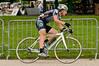 100523-BikeJam-100